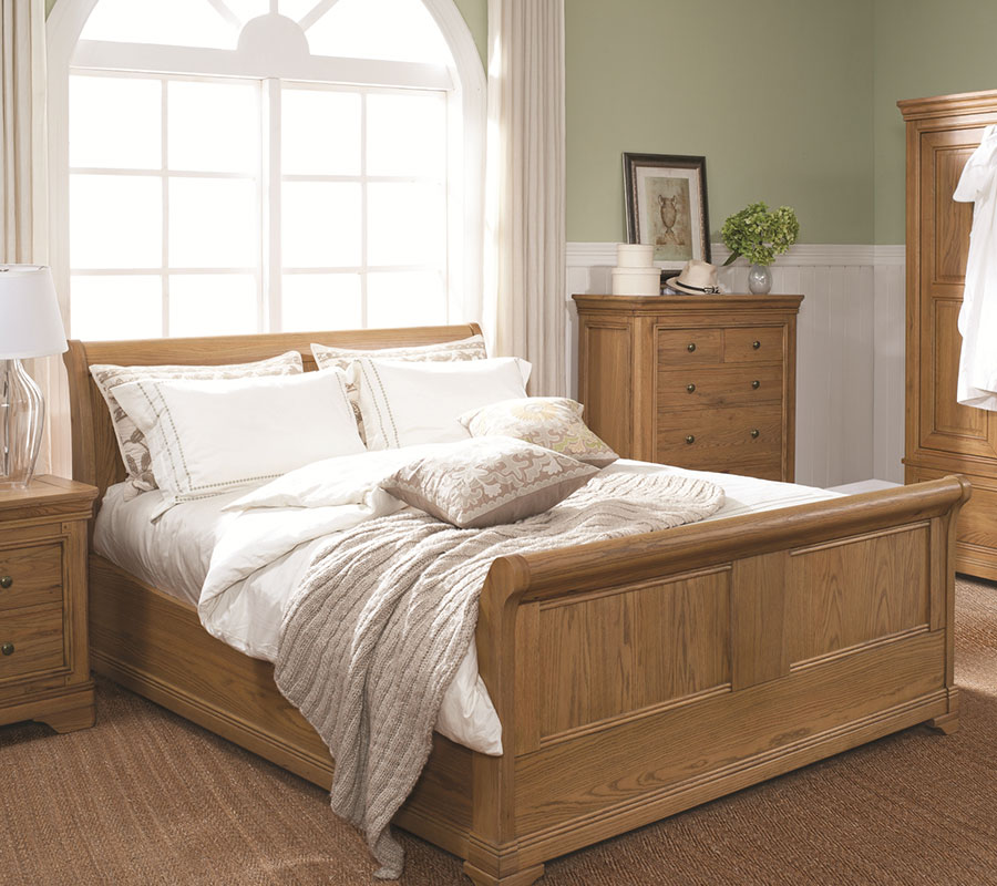 Countryside Pine and Oak - Special Offers