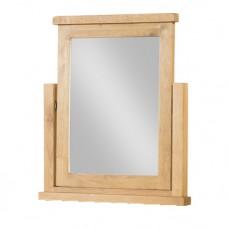 DAV034 mirror-228x228