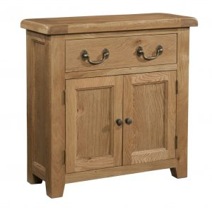 SOM050 Small Sideboard