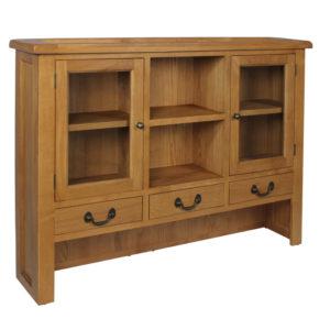 SOM055 Large Dresser Top
