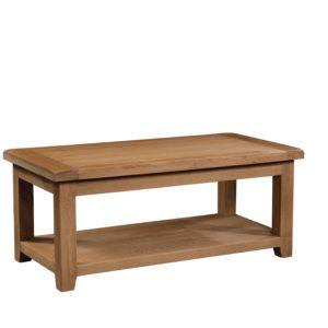 SOM075 Large Coffee table