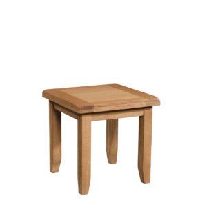 SOM077 Lamp table