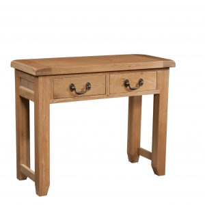 SOM078 Console Table