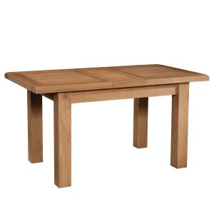 Dinning Table with one Extension