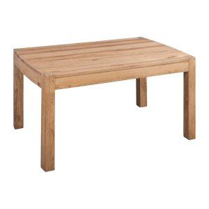Como Oak Dining Table