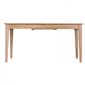 Newton Extending Table