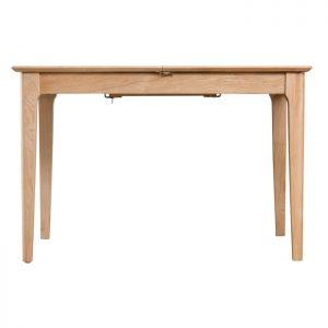 Newton Small Table