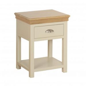 LB25 Lundy Night Stand