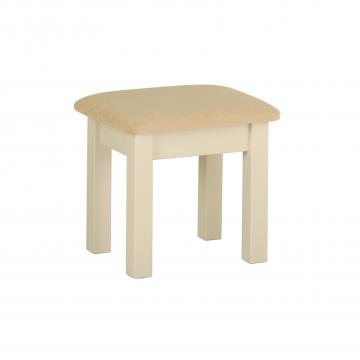 DS10 Lundy Dressing Table Stool