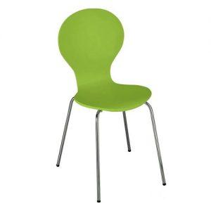 green_chair_1
